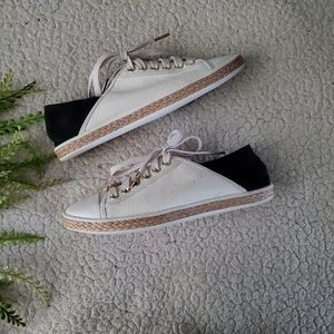 Michael Kors | Loafers | Size 5.5 | EUC!
